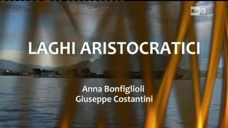 Aristocratic Lakes